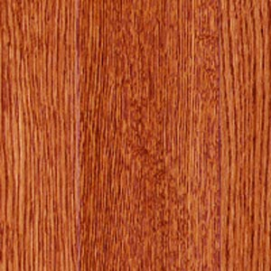 Mohawk Plain Sliced Engineered 3 Hamilton Oak Golden WEL1-20