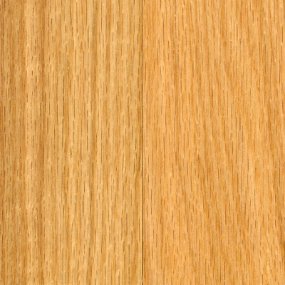 Mohawk Plain Sliced Engineered 3 Hamilton Oak Natural WEL1-10