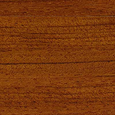Mohawk Plain Sliced Engineered 3 Montego Brazilian Cherry WEL9-10
