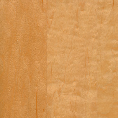 Mohawk Rock Creek Maple Natural WEL5-10