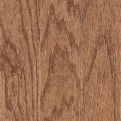 Mohawk American Retreat 5 Antique Oak