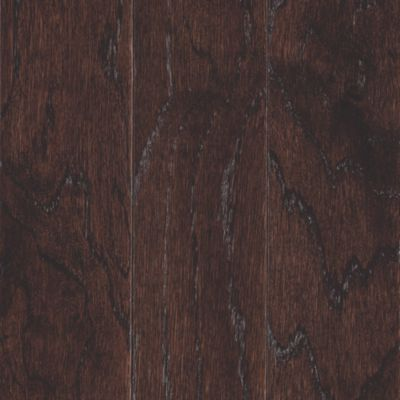 Mohawk American Retreat 5 Brandy Oak