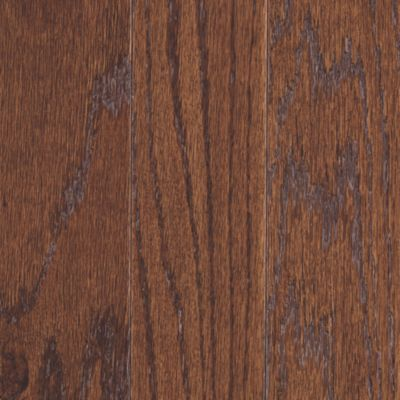 Mohawk American Retreat 5 Butternut Oak
