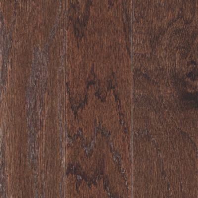 Mohawk American Retreat 5 Chocolate Oak