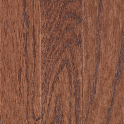 Mohawk American Retreat 5 Gunstock Oak