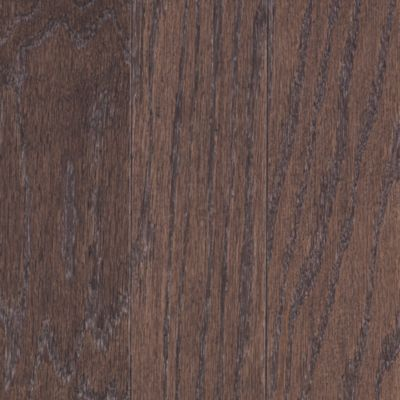 Mohawk American Retreat 5 Stonewash Oak