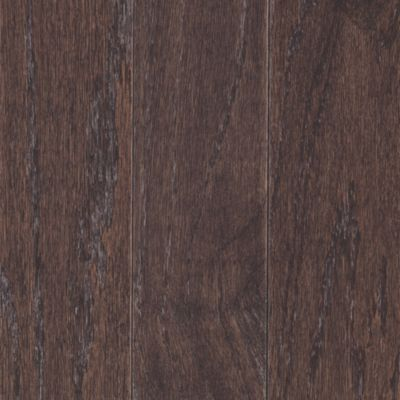 Mohawk American Retreat 5 Wool Oak