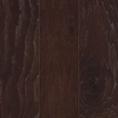 Mohawk American Vintique 5 Canyon Brown Hickory