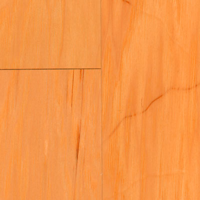 Mohawk Aria 4 Natural Hickory WEC26 103