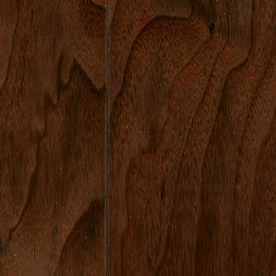 Mohawk Aria 4 Natural Walnut WEC26 102
