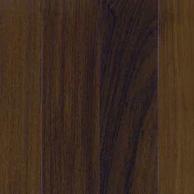 Mohawk Bahia 3 1/4 Brazilian Walnut Natural WST16-10