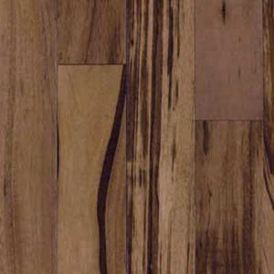 Mohawk Bahia 3 1/4 Tigerwood Natural WST15-10