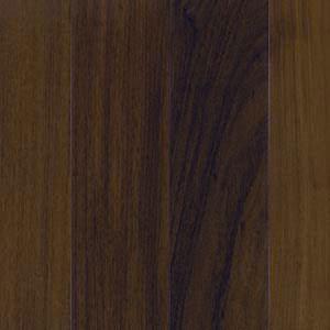 Brazilian Natural Walnut Floor 2015 Home Design Ideas