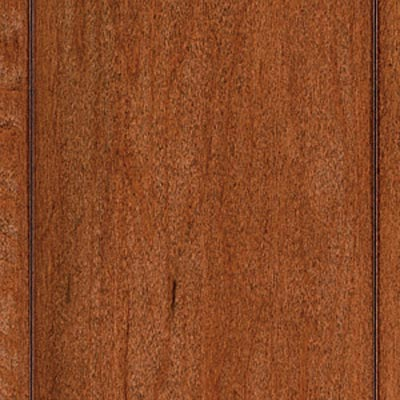 Mohawk Capistrano 5 Light Amber Maple WEC24-01