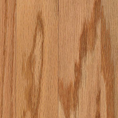 Laminate flooring wood laminate flooring mohawk for Mohawk flooring