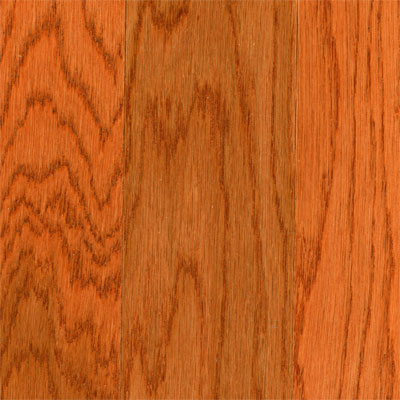 Laminate flooring discontinued laminate flooring mohawk for Hardwood floors hamilton