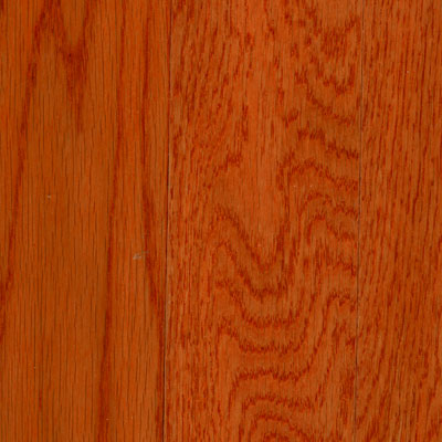 How to install nail or staple down engineered hardwood for Hardwood floors hamilton
