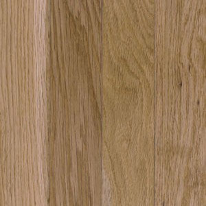 Mohawk Hazelton Oak (Drop) White Oak WSC9-12
