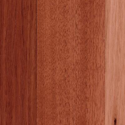 Laminate Flooring Natural Eucalyptus Laminate Flooring