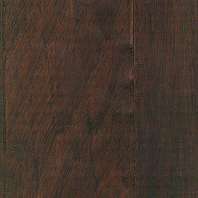 Virginia Vintage Flooring Hardwood Fastfloorscom Home