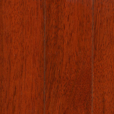 Brazilian cherry november 2012 for Cherry flooring