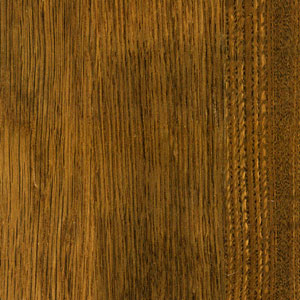 Mohawk Natural Inspirations Longstrip African Oak WLH9-10