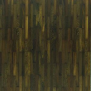 Mohawk Natural Inspirations Longstrip African Wenge WLH7-10