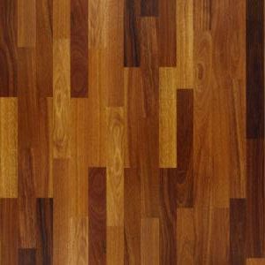 Mohawk Natural Inspirations Longstrip Australian Jarrah WLH6-10