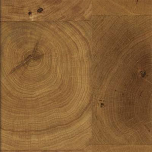 Mohawk Natural Inspirations Longstrip Bavarian Cross-Cut Oak WLH10-10