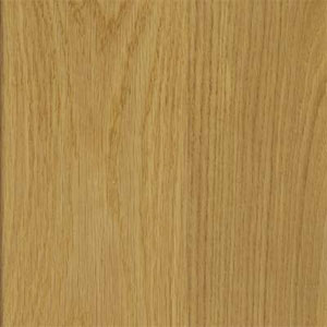 Mohawk Natural Inspirations Longstrip Bavarian Oak Plank WLH12-10