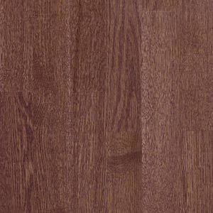 Mohawk Natural Inspirations Longstrip Bavarian Oak Coffee WLH13-40