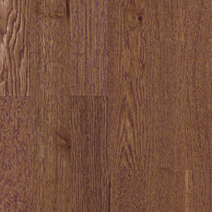 Mohawk Natural Inspirations Longstrip Bavarian Oak Golden WLH13-20