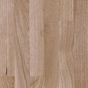Mohawk Natural Inspirations Longstrip Bavarian Oak Natural WLH13-10