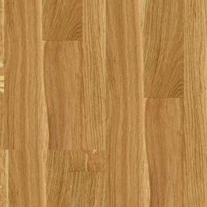 Mohawk Natural Inspirations Longstrip Country Red Oak WLH1-10