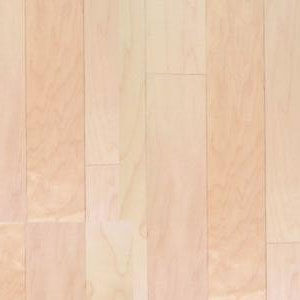 Mohawk Natural Inspirations Longstrip Hard Maple WLH3-10