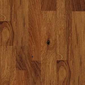 Mohawk Natural Inspirations Longstrip Smoked Oak WLH5-10