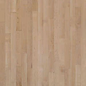 Mohawk Ontario Maple Clear WST2-10