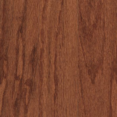 color oak autumn oak charcoal oak cherry oak chocolate oak golden oak