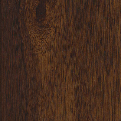 Mohawk raschiato 5 hardwood flooring colors for Mohawk hardwood flooring