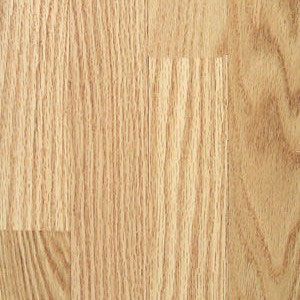 Mohawk Red River Oak Natural WSC20-10