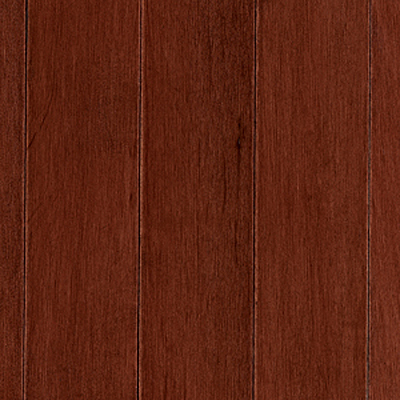 Mohawk Maple Ridge 2 1/4 Maple Spice Cherry WSC31-11
