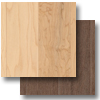 Mulberry Hill Maple 3