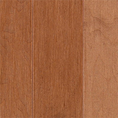 Mohawk Mulberry Hill Maple 3 Maple Amaretto WEC40-72