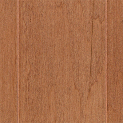 Mohawk Mulberry Hill Maple 5 Maple Amaretto WEC41-72