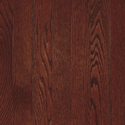 Mohawk Rivermont 2 1/4 Oak Cherry WSC2542