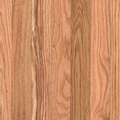 Mohawk Rivermont 2 1/4 White Oak Natural WSC2512