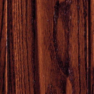 Harvest oak laminate flooring 2015 home design ideas for Axion laminate flooring