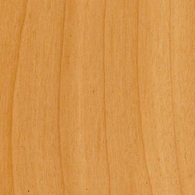 Mohawk Santa Barbara Plank 5 Natural Maple WSK1-10