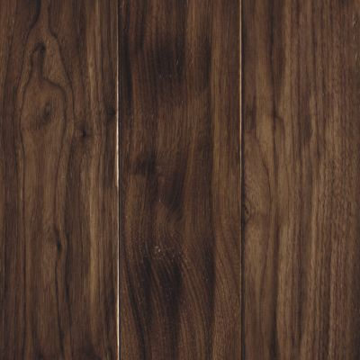 Mohawk Santa Barbara Plank 5 Natural Walnut WSK1-04
