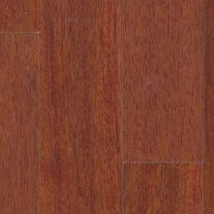 Brazilian Cherry Mohawk Brazilian Cherry Wood Flooring